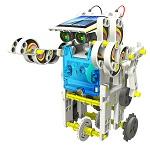 Boxer-bot