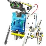 Dog-bot
