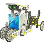 Slither-bot
