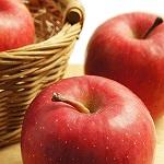 りんご狩り⑥