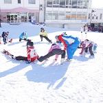 12月スキー2days④