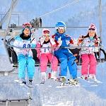 12月スキー2days⑤