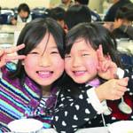 関西雪遊び④
