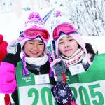 北海道スキー⑤