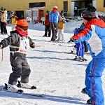 15-16スキーキャンプ④