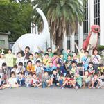 恐竜ナイト_4