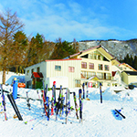 16秋スキー4