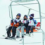 16秋スキー2