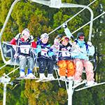 16秋海スキー2