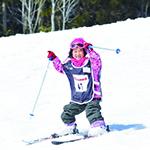 16秋海スキー1