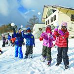16秋スキー1