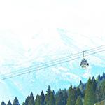 16秋海スキー4