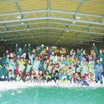 スキー_4