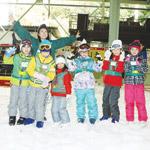 スキー_7