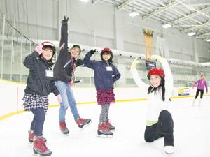 スケートtop
