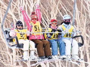 スキー(17)