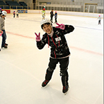 WIT7スケート4jpg