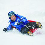 WIT7雪遊び3