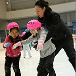 WIT7スケート2