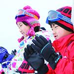 WIT7雪遊び2