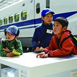 SPT7ぶらり電車旅1