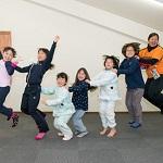 関西雪遊び(5)