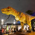SUT7恐竜3