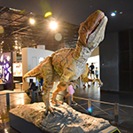 SUW7恐竜4