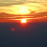 SUW7富士山3