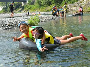 SUW7川遊びeye