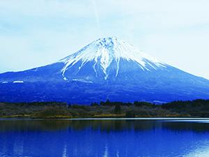 SUW7富士山eye