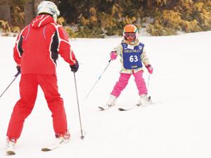 スキー(45)