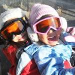 WIT806雪遊び3days1