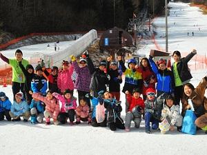 WIT802スキー4dayseye