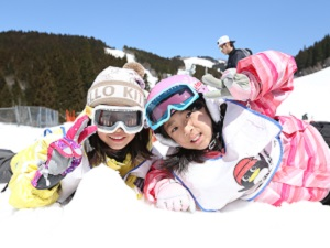 WIT808日帰り雪遊びeye