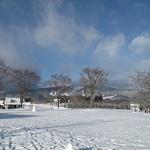 WIT808日帰り雪遊び2