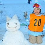 WIT808日帰り雪遊び3