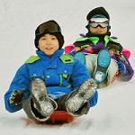 WIT806雪遊び3days4